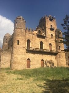 1 Castle 1