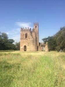 1 Castle 2
